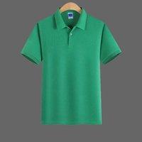 Wholesale Men Kids goalkeeper football shirts Soccer Jerseys