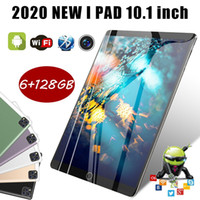 Wholesale actions inch tablet for sale - Group buy new inch tablet PC IPS screen GPS Bluetooth dual card dual standby G call metal shell factory direct sales S11