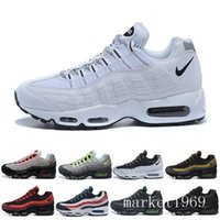 Best Gym Shoes Australia   New Featured