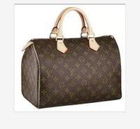 Wholesale handbags designer resale online - women designer handbags women designer purse designer bags women purses womens bags fashion crossbody bag purse handbags wallet tote bag