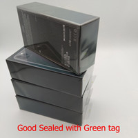 Wholesale Unlocked Goophone Pro Max inch GB GB Show GB Show G lte With Face ID G Android Cellphone Green Sealed box