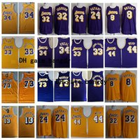 jerry oeste  al por mayor-Clásico