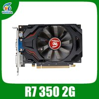 Wholesale express games resale online - Graphics Card Veineda R7 GB GDDR5 Bit Independent Game Video R7 for ATI Radeon gaming