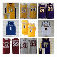 Wholesale customized sports jerseys for sale - Group buy Cheap Customized Women Youth Basketball Jersey Men s Outdoor Comfortable and Breathable Sports Jersey Team Training Jersey