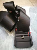 Fashion Black brand Letters Printed Belt Canvas Strap Long Jeans Belts For Women Men Belt Canvas Belt ribbon belts Hip hop