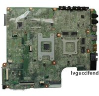Wholesale DATE5DMB8F0 HM65 DDR3 Laptop Motherboard For L745