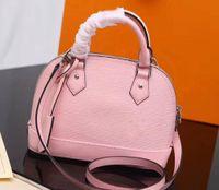 Wholesale genuine underwear for sale - Group buy 2022 Designer women handbags High quality genuine leatherDust bag designer cosplay bag for men women underwear bag manufacturers