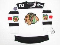 Wholesale chicago blackhawks stadium series resale online - Cheap custom ARTEMI PANARIN CHICAGO BLACKHAWKS STADIUM SERIES PREMIER JERSEY stitch add any number any name Mens Hockey Jersey XS XL