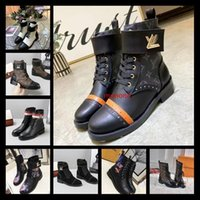 Wholesale ladies shoe modelling for sale - Group buy A4 model women s over the knee boots design women s thigh long boots fashion ladies casual shoes