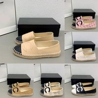 Wholesale high heel espadrilles for sale - Group buy New High Quality Women Fashion Luxury Designer Shoes Sneakers Womens Running Shoes Run Away Sneaker platform Espadrilles