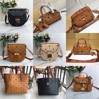 Wholesale 3d pistol bag for sale - Group buy Designer Brand Women S Messenger Bags Shoulder Handbags Fashion Clutches D Leather Pistol Bag Ladies Purses Designer High Quali