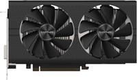 Wholesale nvidia graphics card resale online - Sapphire Radeon G Pulse RX GB GDDR5 Dual HDMI DVI D Dual DP OC with Backplate UEFI PCI E Graphics Card