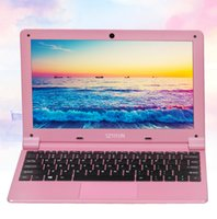 Wholesale wholesalers laptops for sale - Group buy Notebook Computer Laptops Backlit Keyboard Metal SSD IPS with G g tb M Body Ips Display