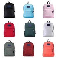 Wholesale school closures resale online - Hiking Durable Camping Closure Outdoor Travel Mobile Phone Adjustable Strap Backpack Daily Laptop Climbing Casual School