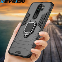 Wholesale back cover redmi note online – custom Shockproof Case for Redmi Note Pro s A A T K30 K20 Back Phone Cover for Xiaomi Mi T A2 A3 mi10 SE mi lite