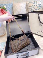Wholesale clip backpack resale online - 2020 New Sale Fashion Bags Women Bag Ladies Handbags Designer FEND Bags Women Tote Shoulder Bag Backpack Handbag Crossbody Bag