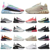 Wholesale foam rubber mesh for sale - Group buy Be true running shoes for mens women trainers Anthracite Praia Grande Pink Foam Lava Glow Volt Blue men runners sports sneakers