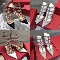 Wholesale bunion shoes for sale - Group buy Hot Sale Women Leather Shoes Terlik Foot Correction Sandal Orthopedic Bunion Corrector GMX190705