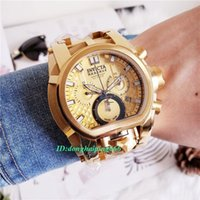 Shop Bolt Watches UK | Bolt Watches free delivery to UK