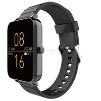 Wholesale gps phone tracking for sale – best Z12 smartwatch bracelet support phone remind heart rate monitor with GPS track record IP68 waterproof Z12 smart watch wristbands for outdoor