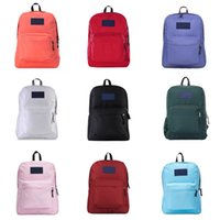 Wholesale backpacks for bike for sale - Group buy 1 Cycling Bags Bike Backpack Ultralight Outdoor Sports Travel Daypack For Men Women Riding Running Hiking Camping