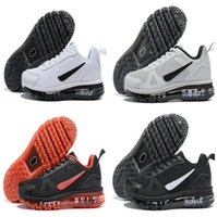 Wholesale MAXES Basketball Shoes One Penny Hardaway Children Tennis FOAM Eggplant Basketball Sport Shoes Outdoor Athletic Sneaker shoe EUR