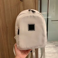 Wholesale canvas satchel backpack for women resale online - Canvas Backpack Bag Womens Fashion Women Backpack Back Pack School Backpack Student Back Packs For Woman