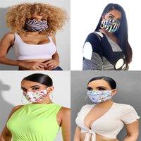 Wholesale tokyo ghoul masks resale online - Mask Cool Tokyo Ghoul Masks Clearance Ken Mask Adjustable Halloween Quality Kaneki Leather PU High Blinder Zipper Cosplay Anime Masks Ppei