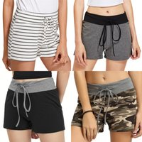Wholesale couple clothes outfits for sale - Group buy WomenSummer Fashion Lovers Couple Beach Swimming Surfing Matching Bermudas Pants Wear Lover Shorts Clothes Family Outfits Uw8