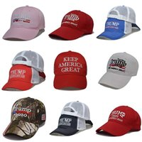 Wholesale hard hat caps resale online - Hat Female Harajuku Wind Bend Brim Cap Hard Top Casual All Match Street Baseball Cap Male Fashion