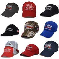 Wholesale american football snapback hats for sale - Group buy 2020 American Football Snapback Caps New Adjustable Gorras Snapbacks Hats Sports Team Quality Caps For Men Women Bone Baseball Cap Casque