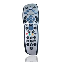 Wholesale REV SKY REMOTE CONTROL rev9 HD V9 SKY HD Remote control for UK Market with retail box