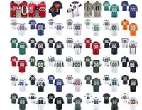 Wholesale elite game football jersey for sale - Group buy CUSTOM Men Youth women toddler Elite Game CUSTOM ANY NAME AND NUMBER JERSEY Stitched sport football jersey Men size S XL toddler T