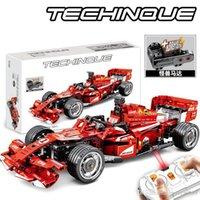F1 Model Cars Uk
