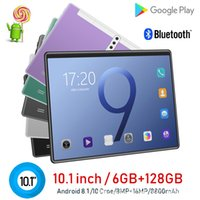 Wholesale actions inch tablet for sale - Group buy X102Factory direct sales new tablet inch tablet with GPSwifi dual card dual standby Bluetooth spot