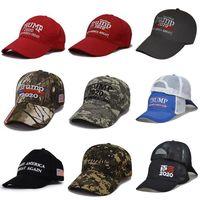 Wholesale snap back caps for men for sale - Group buy Fitted Gorgas Snap Back Visor Baseball Sports Cap For Men Women New Multi Colors