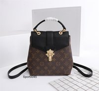 Wholesale 2020 hot sale fashion retro handbags purse chain bag crossbody bag and shoulder bags
