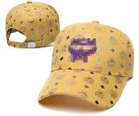 Wholesale men's sun hats resale online - Top Quality Unisex Canvas Cap Outdoor Sports Black Blue Men s Casual Strap European Style Sun Hat Fashion Trend Ball Cap X B