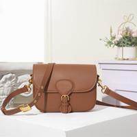 Wholesale crossbody wallet for sale - Group buy New Fashion bag crossbody bag handbags shoulder bags Cross bags Body wallet outdoor bags