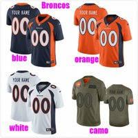 Wholesale order rugby jerseys for sale - Group buy Custom American football Jerseys For Mens Womens Youth Kids Personalized Fans Name Number Color nrl rugby soccer jersey order xl xl xl
