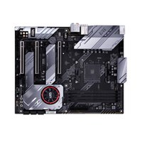 Wholesale nvidia processors resale online - Colorful CVN X570 GAMING PRO V14 Motherboard Mainboard Systemboard Multi Protection AMD AM4 Ryzen and Processor
