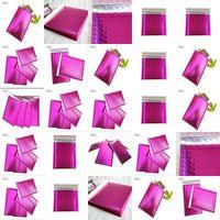 Wholesale metallic envelopes resale online - Eposgear Purple Shiny Metallic Foil Bubble Padded Bag Mailing Czwhgoxl Eposgear Purple Metallic Mailing Envelopes powerstore2012 IBlTV