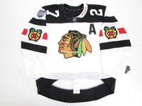Wholesale chicago blackhawks stadium series for sale - Group buy Cheap custom ROENICK CHICAGO BLACKHAWKS STADIUM SERIES JERSEY stitch add any number any name Mens Hockey Jersey XS XL