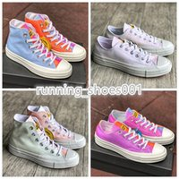 baskets converse  achat en gros de-2020 Converse Chinatowns Market x Chuck 70 Men Women Unisex sneakers 35-44  All Star shoes rt fq
