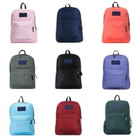 Wholesale suitcases school resale online - Travel Backpacks With Wheels Women Fashion Travel Trolley Bags Luggage Trolley Girls School Backpack Rolling Baggage Suitcase