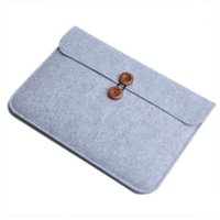 Wholesale tablet pc 11.6 for sale - Group buy 11 inches Laptop Sleeve inch case PC Tablet PC laptop Tablet