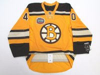 Wholesale bruins winter classic jersey resale online - Cheap custom RASK BOSTON BRUINS WINTER CLASSIC EDGE JERSEY stitch add any number any name Mens Hockey Jersey XS XL