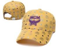 Wholesale men's sun hats for sale - Group buy Top Quality Unisex Canvas Cap Outdoor Sports Black Blue Men s Casual Strap European Style Sun Hat Fashion Trend Ball Cap B