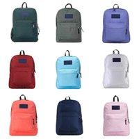 Wholesale boy knapsack resale online - Orthopedic Backpacks Children Primary School Bags Girls Cartoon Backpack School Knapsack Boy Book Bag Mochila Escolar