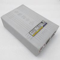 Original CALB CA100 100Ah lifepo4 3.2v lithium battery Rechargeable li ion Battery 12V 24V for RV Solar Energy Storage Power Banks